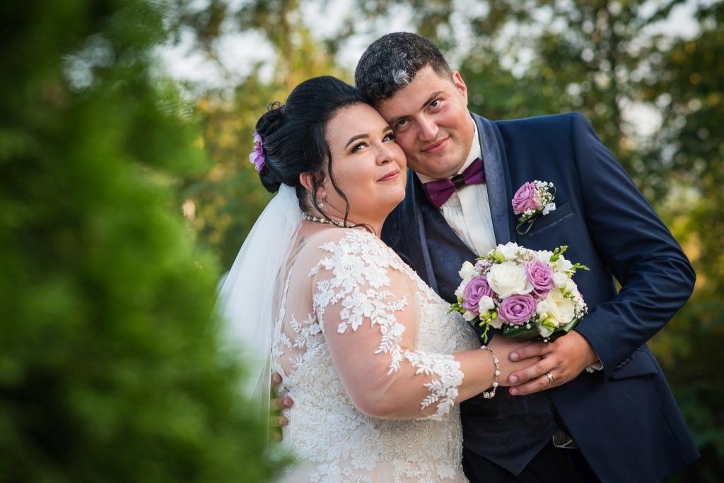 fotograf nunta sercaita brasov