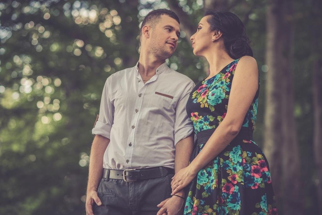 sedinta foto inainte de nunta brasov lac noua