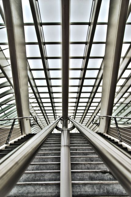 Treppe_HDR