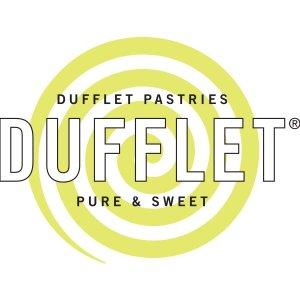 Dufflet Desserts
