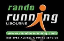 Rando Running Libourne
