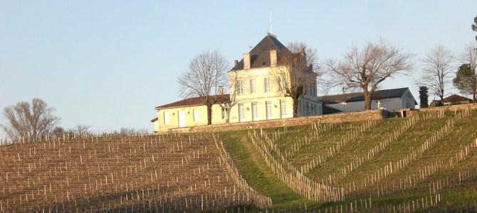 Trail Entre Côtes et Ceps du 18 Mai 2014 : Bulletin, Règlement, Parcours et Photos