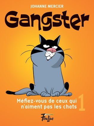 Résultats de recherche d'images pour «Gangster-méfiez vous de ceux qui n'aiment pas les chats 1»