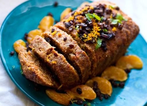 celebration-loaf-and-more