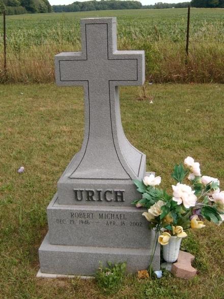 Robert Urich  Found a GraveFound a Grave