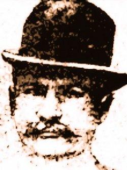 Vito Bonventre