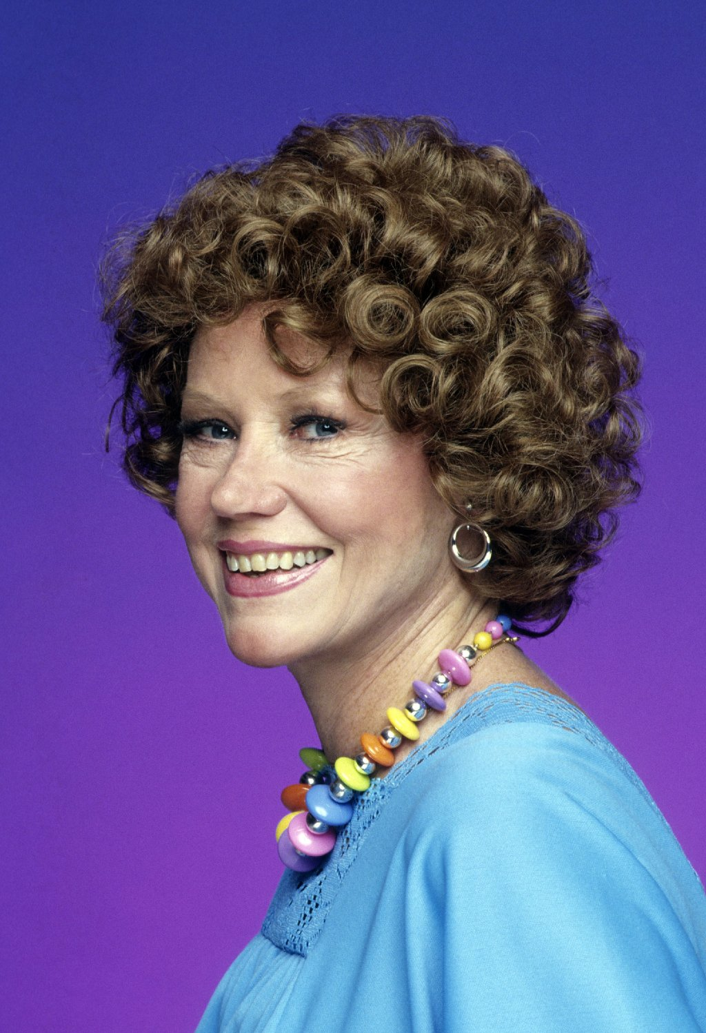 Audra Lindley  Found a GraveFound a Grave