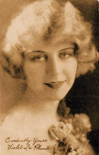 Berta Labarga