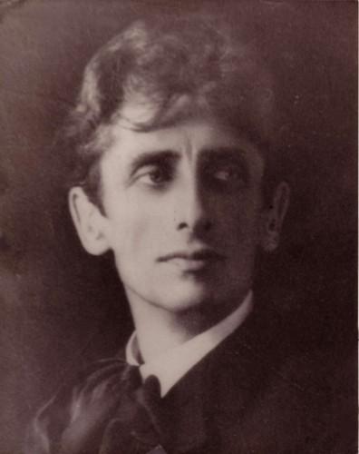 Carl Henry Ahrens