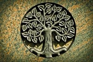 tombstone-1541070_640