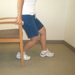 Chair Stand Exercise Swivel Glider Exercises For Peripheral Neuropathy Physical Therapy