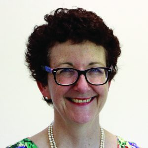 Lynne Haultain