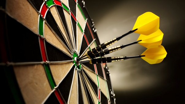 Image result for unique darts