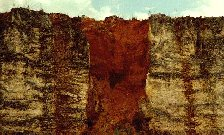 Sinkhole repair Tampa, Sinkhole repair Tallahassee