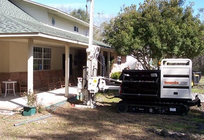 concrete trip hazard repair for businesses and homes in florida