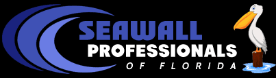 seawall professionals of florida