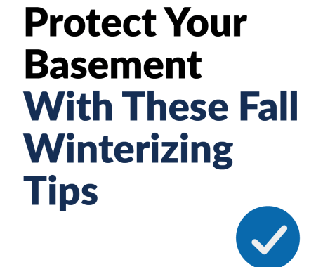 Winterize Your Missouri Home to Protect Against Winter Weather