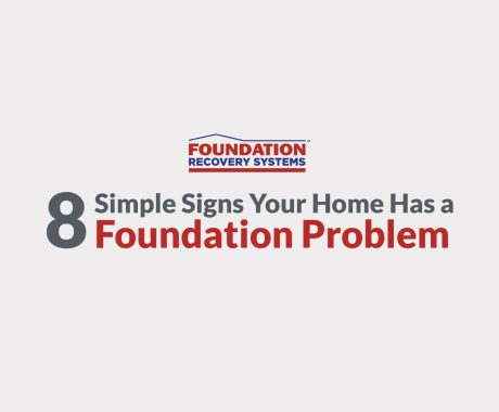 Does Your Missouri Home Have a Foundation Problem?