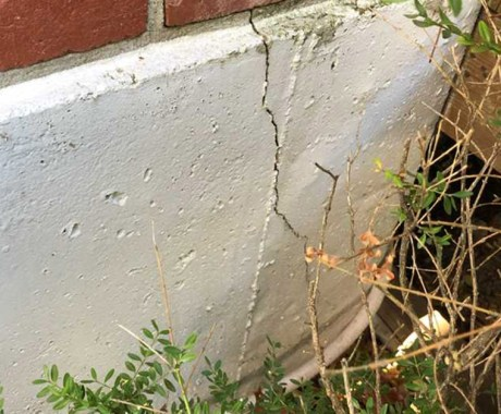 Top 3 Home Foundation Defects