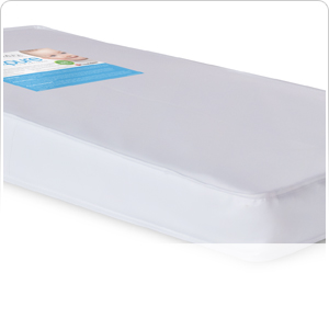 Full Size Includes Infapure 3 Mattress And Compact 2 Naturally Safe No Chemical Flame Ants