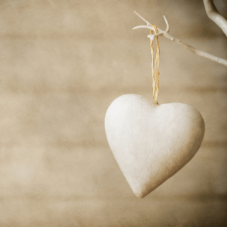 Will Christians Conserve Kindness?