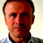 Jack Wolosewicz