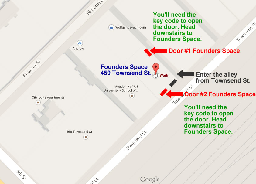 Map_Enter_Founders_Space