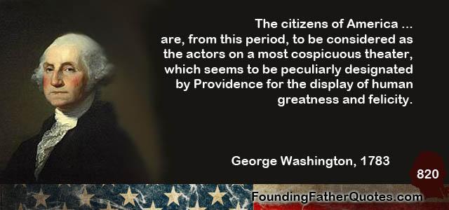 Image result for destiny is providential, says Benjamin Franklin