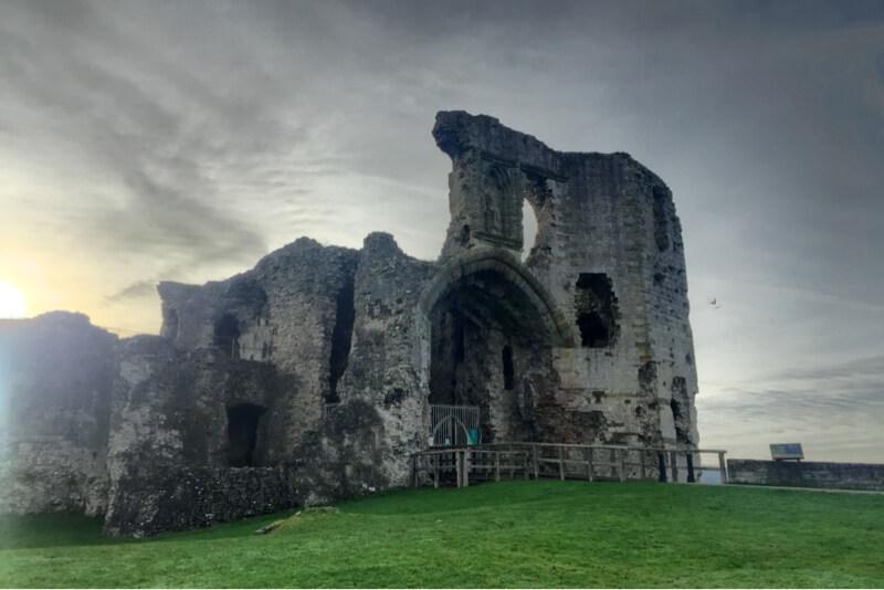 denbigh-castle-wales-3