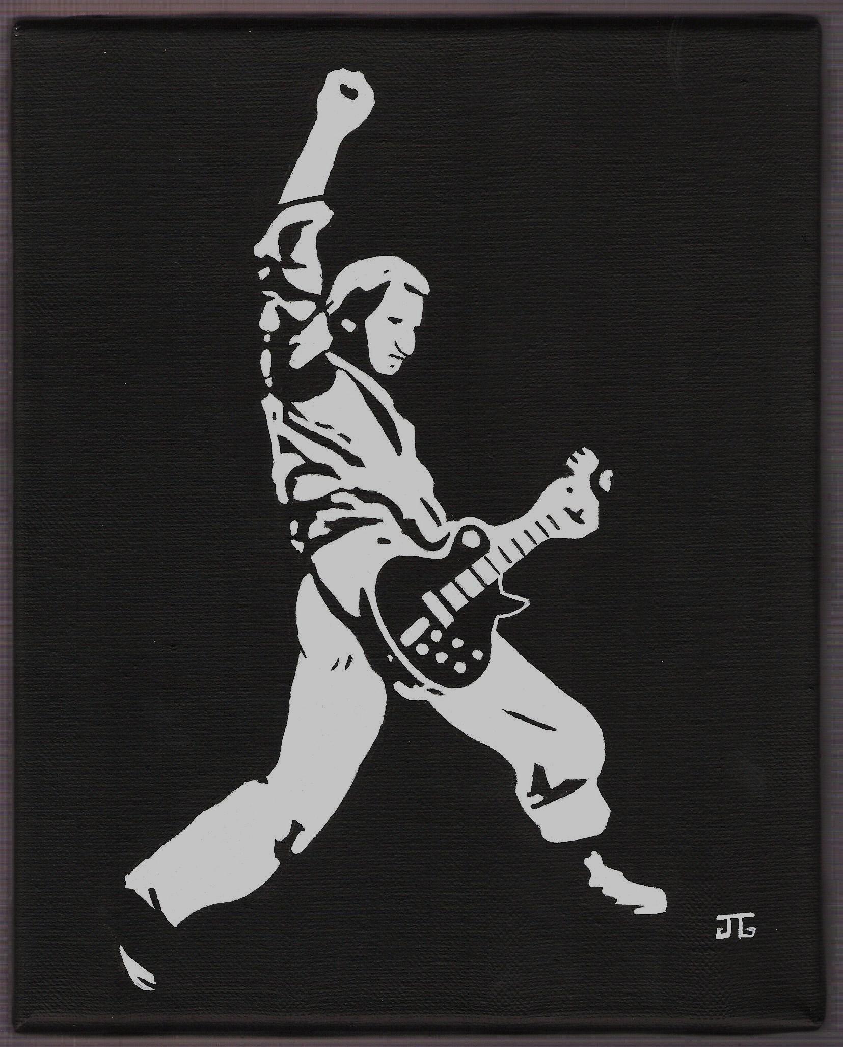 Pete Townshend  nolimitlion  Foundmyself