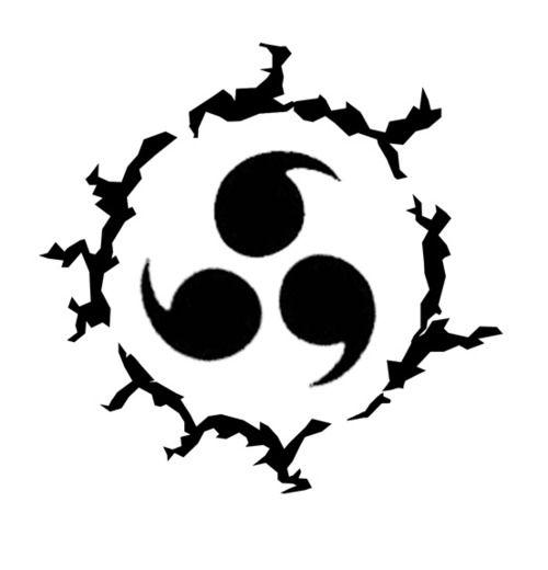naruto sasuke uchiha s