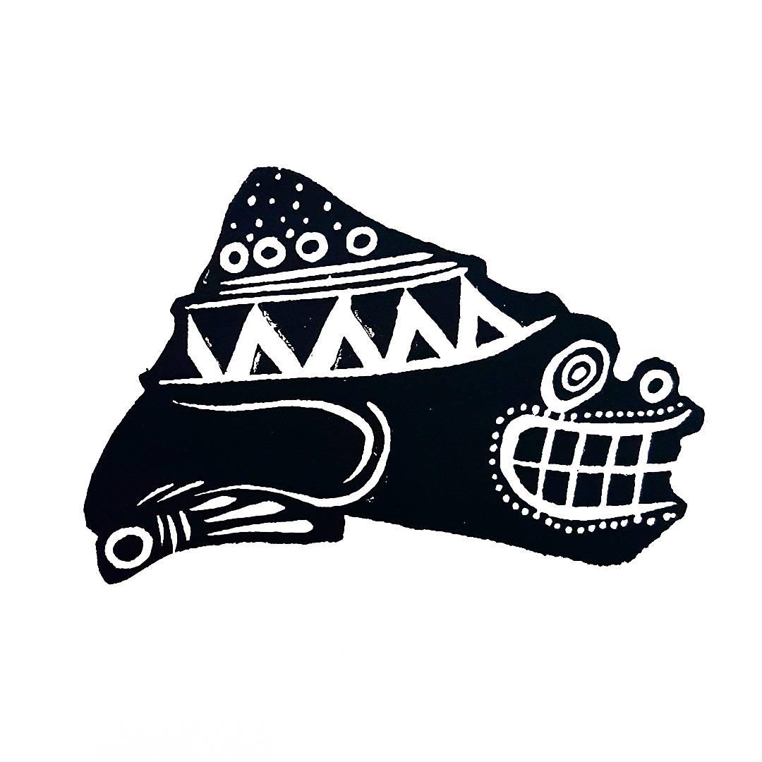Cemi Taino Tainos Taino Art Taino Indians Taino