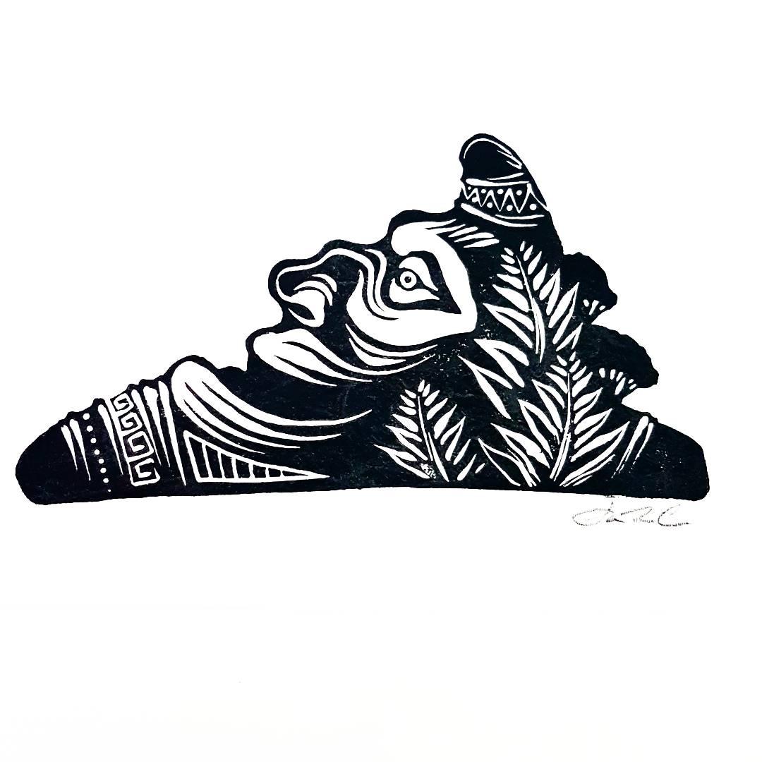 Cemi Taino Art Tainos Taino Indians Taino Symbols