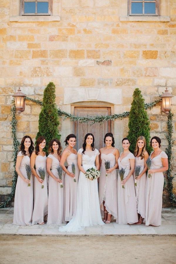 CH-wedding-059