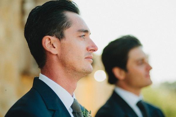 CH-wedding-084