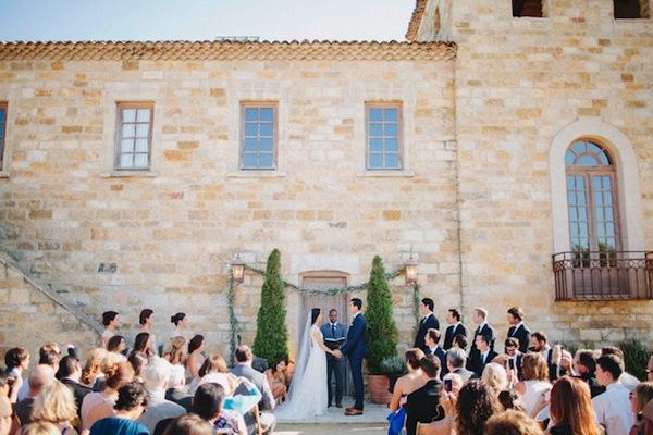 CH-wedding-087