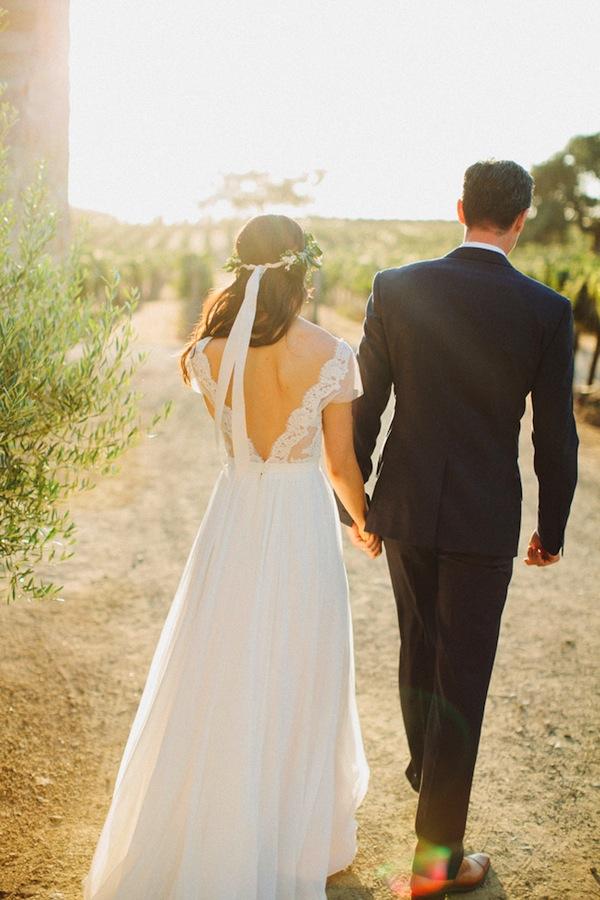 CH-wedding-136