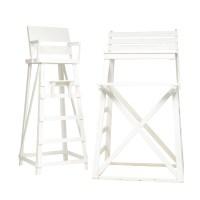 Montauk Lifeguard Chairs | Found Rentals