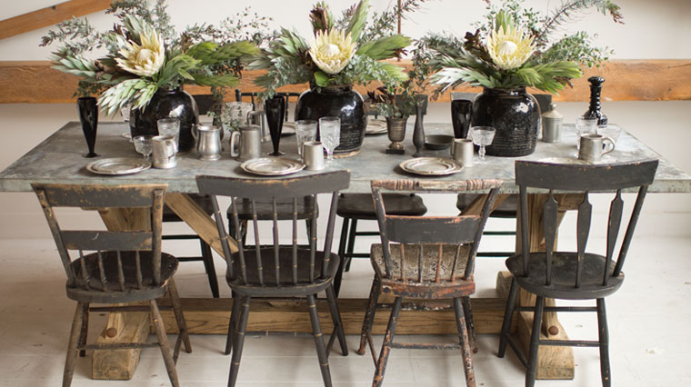 chair rentals long beach ca folding chairs on sale found rent vintage furniture in california for weddings studio emp