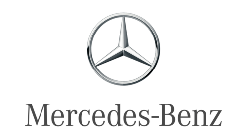 Mercedes-Benz new plant to add more than 1,000 jobs