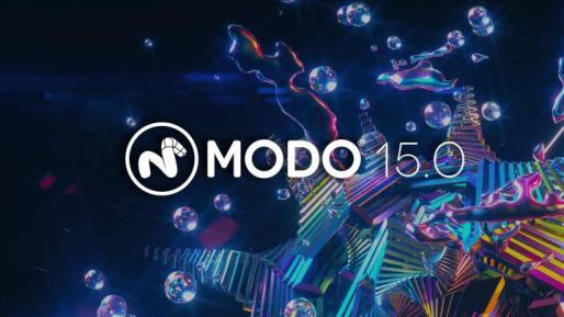 Modo 15 V1 Crack MAC-Win Full Version Torrent Free Promo Code!
