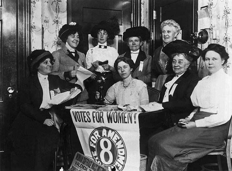 Amendment-8 Women-Voting-Throughout-the-Years.jpg