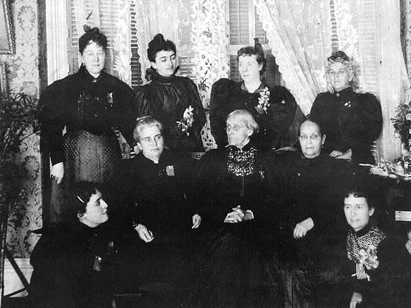 Wimmin$suffragettes.jpg