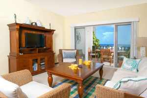 Best Anguilla Resorts