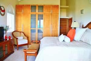 Anguilla Rental