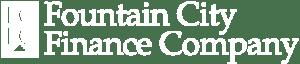 Fountain City Finance Company logo