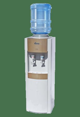 кулер для воды, WBF-1000, напольный кулер, кулер в офис