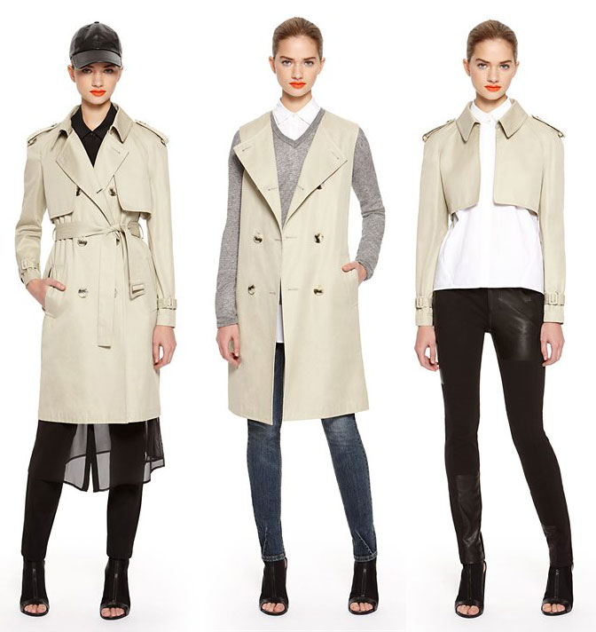 DKNY_3_In_One_Trench