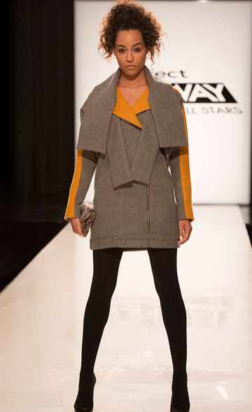 Project-Runway-All-Stars-4-5 Jay