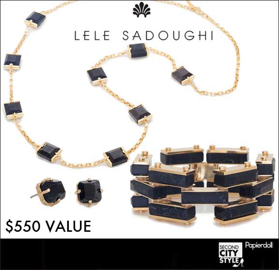Lele-Sadoughi-Giveaway-Sept-2015